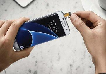 Samsung'dan Android Oreo güncelleme takviminde değişiklik