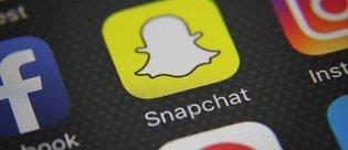 Snapchat hisseleri ilk halka arz fiyatının altına düştü