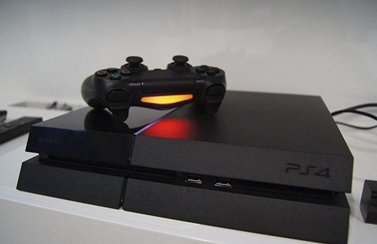 PS5 ne zaman satışa çıkacak?