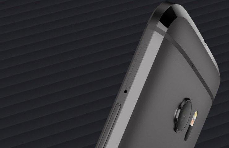 HTC U'NUN YENİ ÖZELLİĞİ ORTAYA ÇIKTI