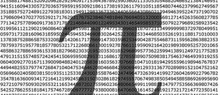 Pi sayısı bilgisayar teknolojisini geliştirdi