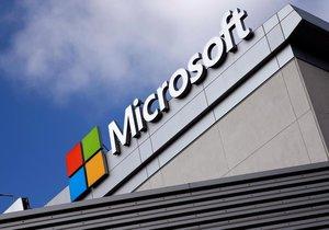Microsoft işe alımlarda bu zor soruları soruyor