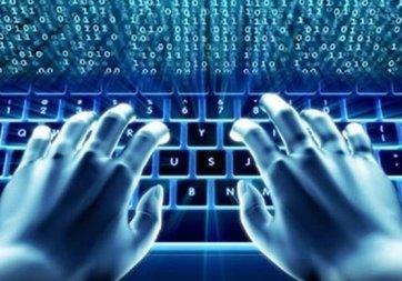 Siber çete çökertildi