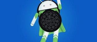 Galaxy Note 8 için Android 8.0 Oreo güncellemesi dağıtılıyor!