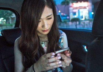 Tarihin ilk SMS'i 25 yıl önce atılmıştı! İlk SMS neydi?