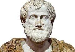 Aristo'nun mezarı bulundu iddiası interneti salladı