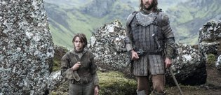 Hackerlar HBO'yu hackledi, Game of Thrones materyalleri sızdı!