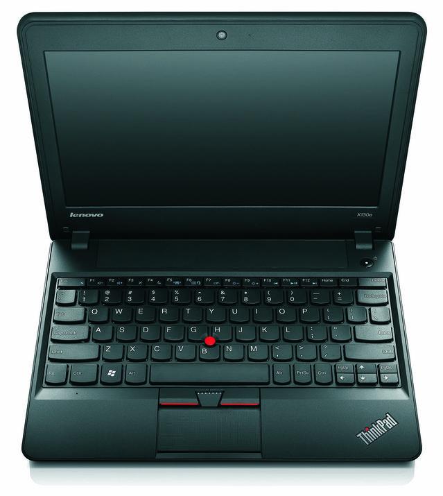 Lenovo ThinkPad X130