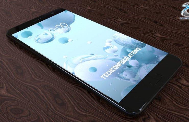 HTC U 11, GEEKBENCH'TE GÖRÜNDÜ, İŞTE ÖZELLİKLERİ