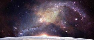 100'den fazla öte gezegen ortaya çıkarıldı
