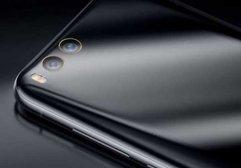 Xiaomi Mi 6'nın seramik sürümü tükendi!
