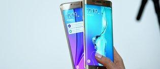 Samsung Galaxy S6 ve Note 5 için Nougat ülkemizde ne zaman yayınlanacak?