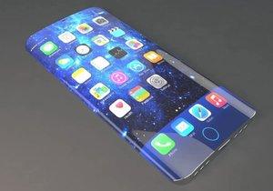 iPhone 8 bu özelliklerle Galaxy S8'i geçebilir