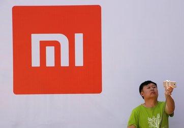 Xiaomi Mi Pad 4 kendini gösterdi