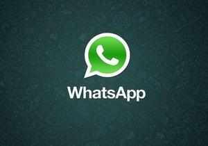 WhatsApp'tan kullanıcıları sevindirecek özellik