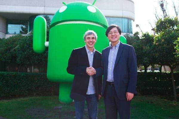 Lenovo, uzun süredir istediği Motorola'yı aldı. Peki şimdi ne olacak?