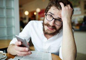 Cep telefonu faturasını düşürmenin yolları