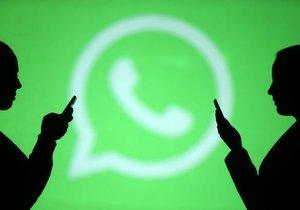 WhatsApp casusluk uygulaması kaldırıldı
