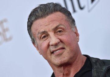 Sylvester Stallone için 'öldü' iddialarına yanıt!