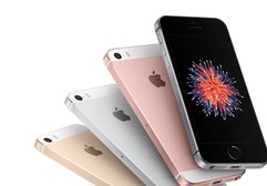 Apple: iPhone SE'leri iade edin!
