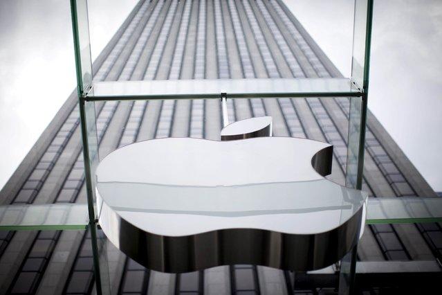 Apple Microsoft'un gerisinde kaldı!