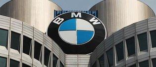 BMW, 41 bin 685 aracını geri çağıracak