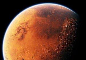 Mars yolculuğu nasıl olacak?