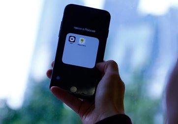 Uber'den 57 milyon kullanıcıyı ilgilendiren 'siber saldırı' açıklaması