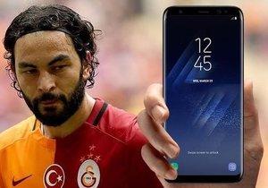 Selçuk İnan'ın Samsung davasında yeni gelişme