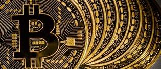 Bitcoin nedir, ne değildir?