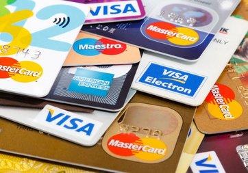 Yargıtay'dan kredi kartı bilgileri çalınan vatandaşla ilgili emsal karar