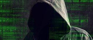 Siber orduya ilk 15 kişi katılıyor!