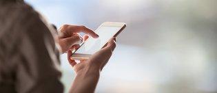 Haksız fiyat artışlarına karşı mobil şikayet sistemi devrede