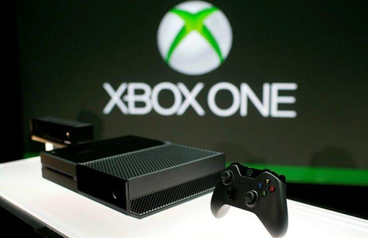 Microsoft'tan disk sürücüsü olmayan Xbox One geliyor!