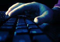 Siber güvenlik e-Safe ile yeni bir boyuta taşınıyor
