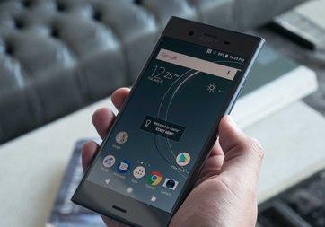 Sony Xperia XZ3 geliyor! XZ3 bakın ne zaman tanıtılacak...