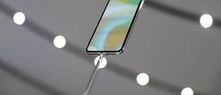 iPhone X'te yeşil çizgi sorunu ortaya çıktı!