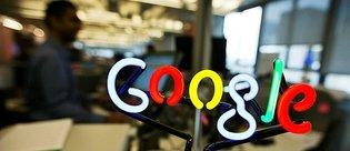 Google CEO'sundan, ABD kongresine 'ahmak' açıklaması