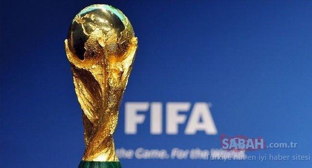 Yapay zeka Dünya Kupası'nın galibini açıkladı