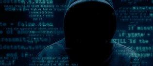 Siber korsanlardan 10 milyon dolarlık vurgun