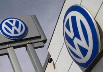 Dünya, Volkswagen emisyon skandalını çabuk unuttu
