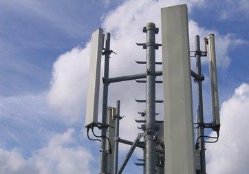 Turkcell, ASELSAN'ın yerli 4.5G baz istasyonunu test ediyor!