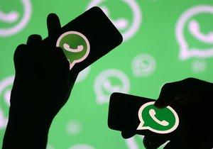 WhatsApp o telefonun fişini çekiyor!