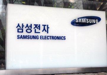 Samsung'un tahtı sallanıyor mu?