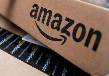 Amazon'un hisseleri yeni rekor kırdı