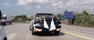 Bakan Özlü'den önemi yerli otomobil açıklaması