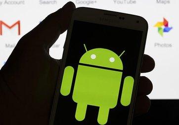 AB'nin cezası sonrası Android ücretli olacak iddiası