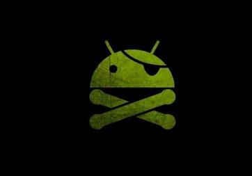 Android telefonlar için yeni tehlike: RAMpage