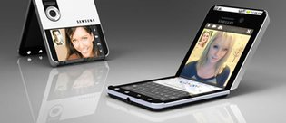 Katlanabilir Samsung Galaxy X, Bluetooth sertifikasını aldı!