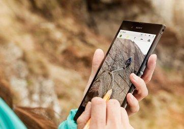 Sony Android güncelleme politikasını açıkladı